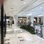 北京SKP(原北京新光天地)-室内三楼环廊南侧10